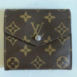 Louis Vuitton vintage 100% Authentic